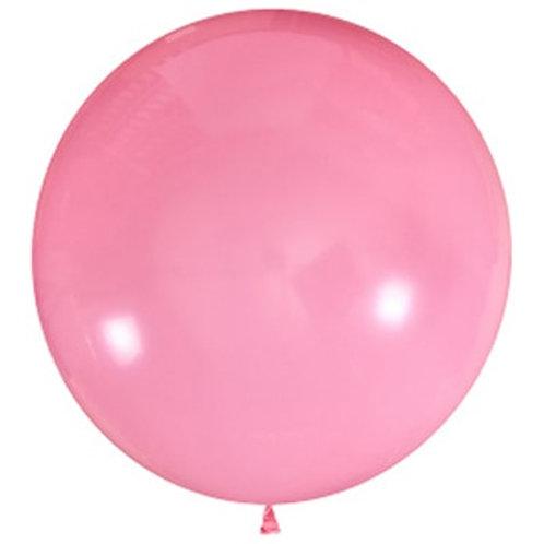 Розовый 90