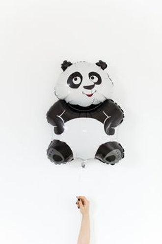 Шар Панда 80 см