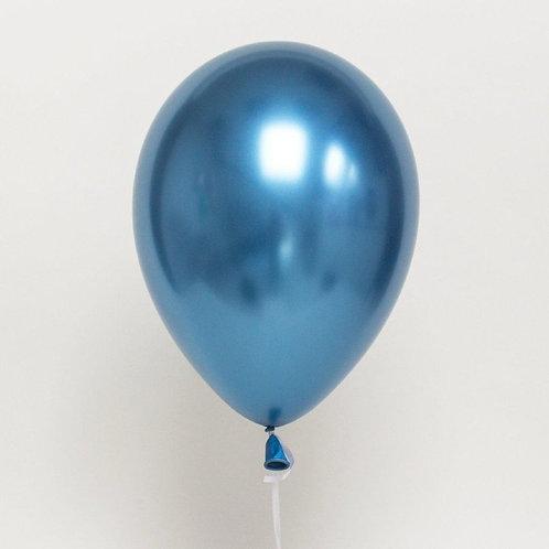 Хром синий 30 см
