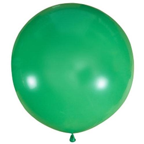Зеленый 90