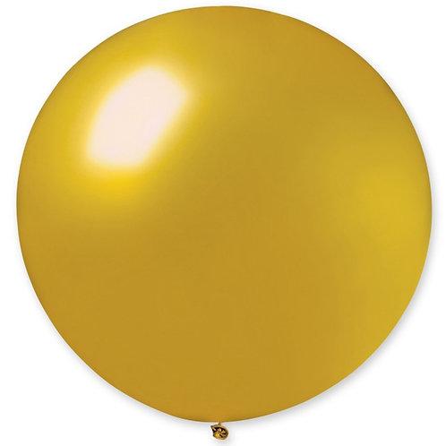 Gold 90