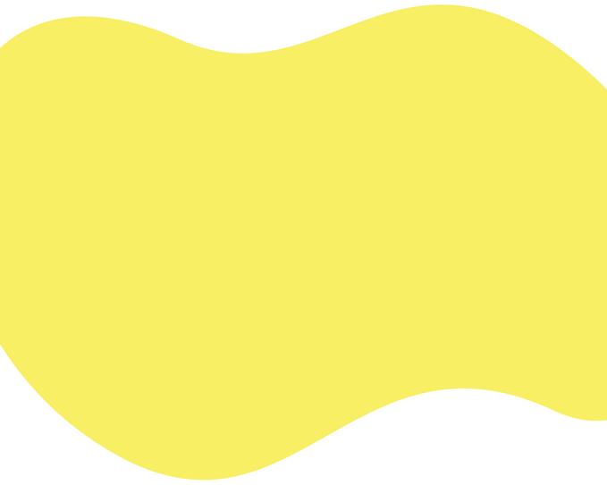 Дизайн без названия (8).png