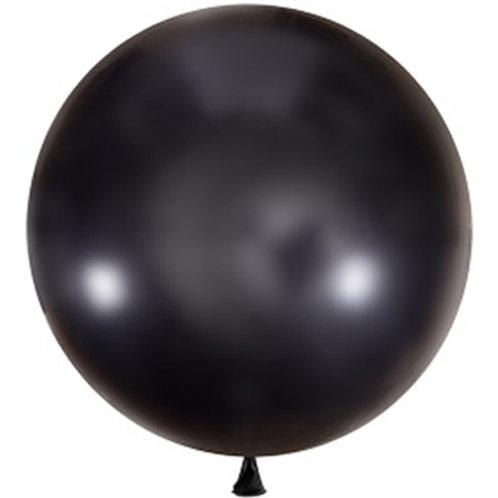 Черный 90
