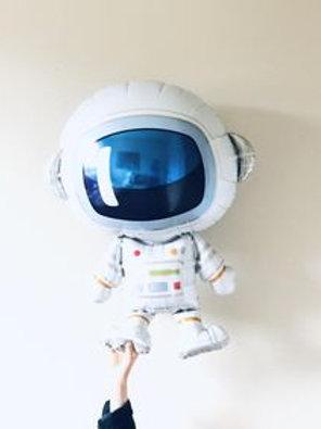 Шар Космонавт