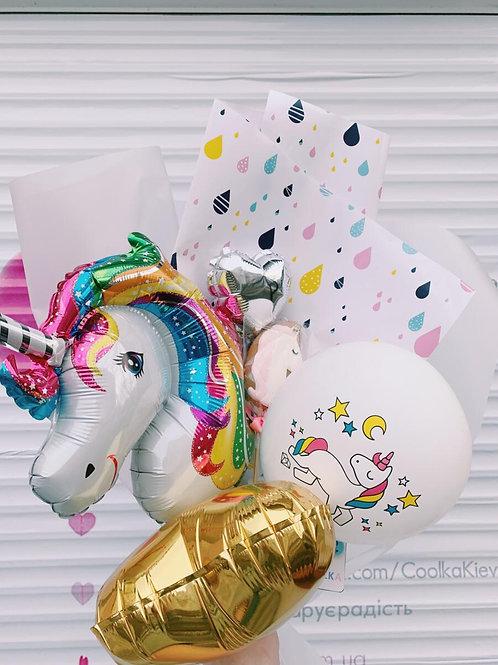 Unicorn Top