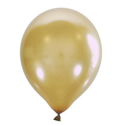 Золотой 30 см