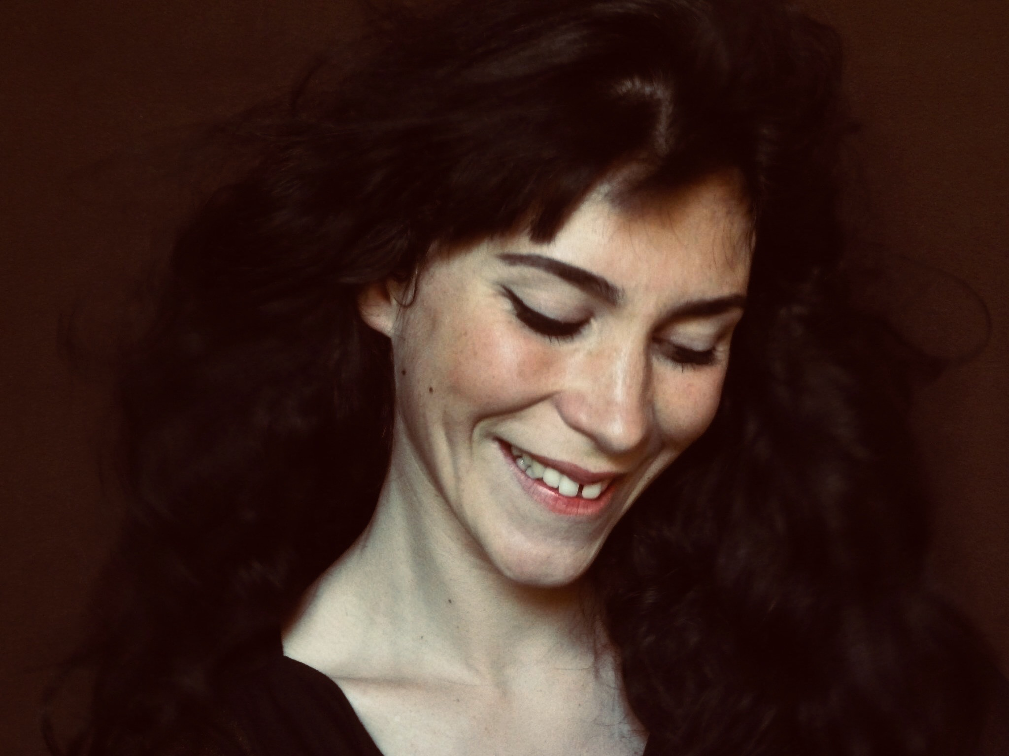 anna d'annunzio - les classiques (16)