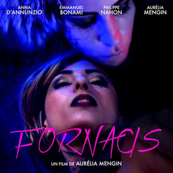 fornacis affiche