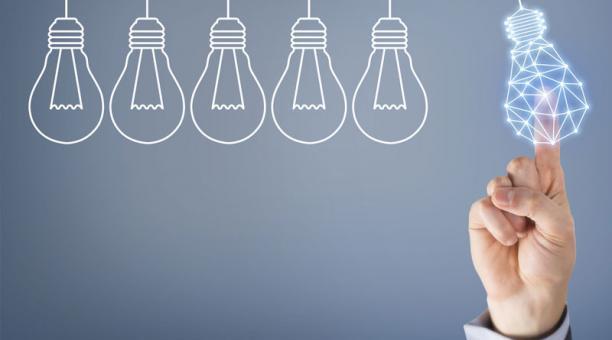 La incorporación de la Educación para el Emprendimiento en la UE ha permitido incorporar a más jóvenes en el desarrollo de sus propias ideas de negocios. Singapur es otro modelo exitoso. Foto: Ingimage  Este contenido ha sido publicado originalmente por Diario EL COMERCIO en la siguiente dirección: https://www.elcomercio.com/actualidad/emprendimiento-pensum-educacion-ecuador-ideas.html#.XLPsOKjKxn8.whatsapp. Si está pensando en hacer uso del mismo, por favor, cite la fuente y haga un enlace hacia la nota original de donde usted ha tomado este contenido. ElComercio.com