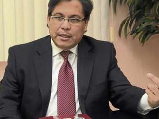 Gabriel Rovayo Vera: En las empresas nacionales hay líderes, pero hay que formarlos