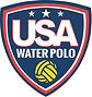 usa-water-polo.jpeg