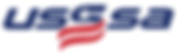 USSSA-Logo-Without-United-States-Special