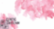 pink watercolor with logo.png