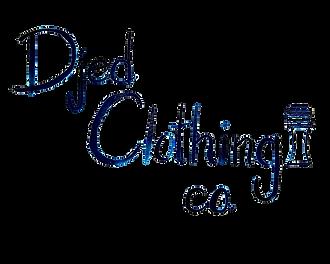 DCClogo.png