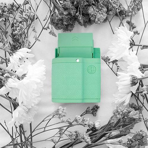 PRYNT Mint Green 薄荷綠即時相片打印機
