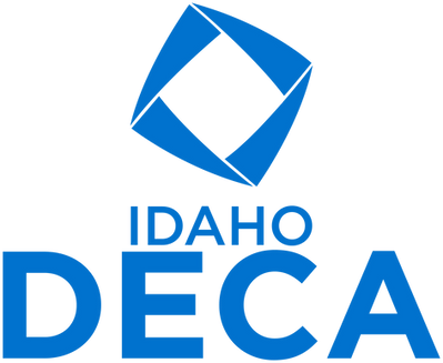 DECA-Stacked-Full-Color (1).png