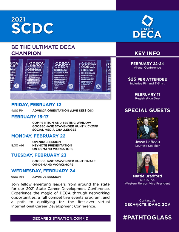 SCDC 2021 Info Sheet.png