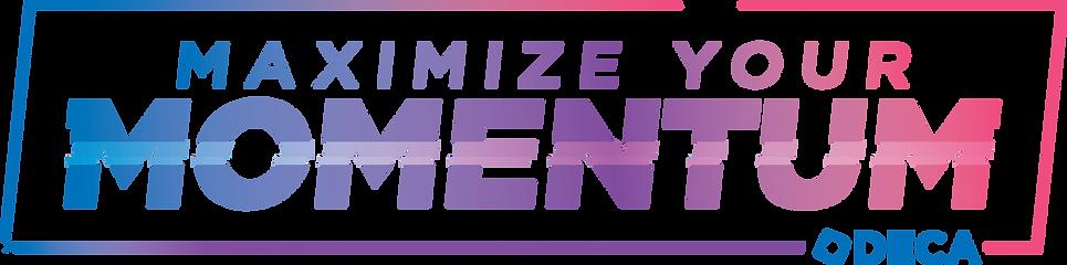 DECA-21-Maximize Your Momentum-Logo-Full Color-Light BG.png