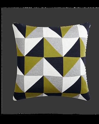 KOLN cushion