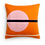 Thumbnail: COMO cushion pink