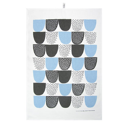 Kauniste tea towels