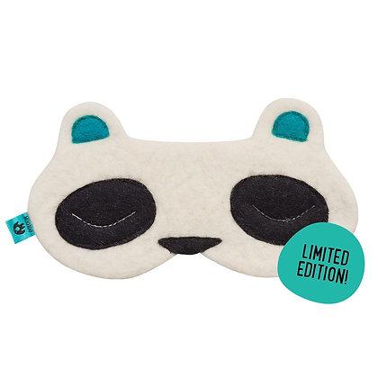 Animal Sleep mask