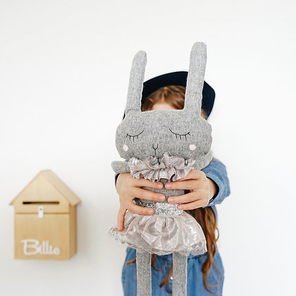 Lola bunny rabbit