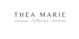 Thea Marie Interiors Logo.png
