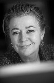 Maria Heikens-zw.jpg