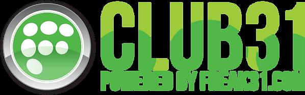 Club31_logo_circle_500px.png