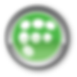 Club31_Round_logo.png