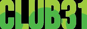 Club31_logo.png