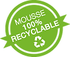 Arhtim_mousse_recyclable.png