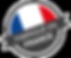 Arhtim_made_in_France.png
