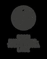 KODA_liige_EST_logo_vert.png