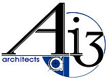 Ai3 Proposal Color Logo.jpg