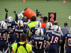 gatorade bath].jpg