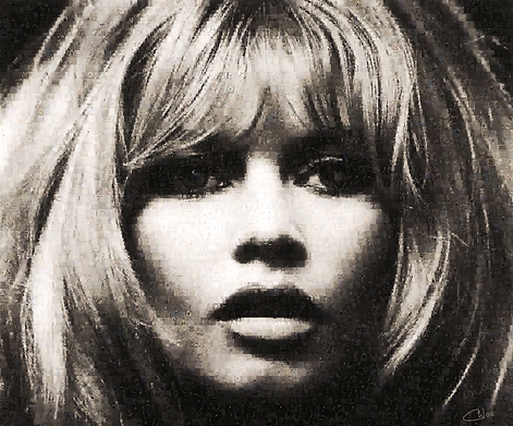 bardot-capture.png