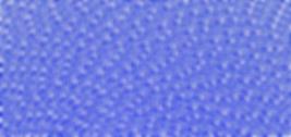 Capture d'écran 2019-03-29 à 12.30.47.pn