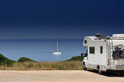 maremma-in-camper.jpg