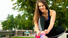 Musculação, funcional ou crossfit: Qual ideal?