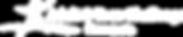 MnTC_Logo_Horizontal_White.png