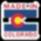 made_in_colorado_square_sticker-rce17c2f