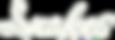 Nuova Roma Baseball Snakes logo bianco