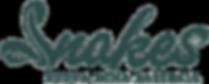 Nuova Roma Baseball Snakes logo