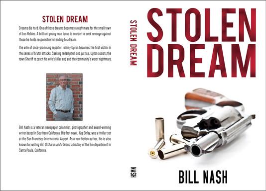 Stolen Dream