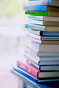 background-book-stack-books-close-up-114