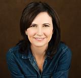 Julie Fitzpatrick_Denim Headshot_2020.pn