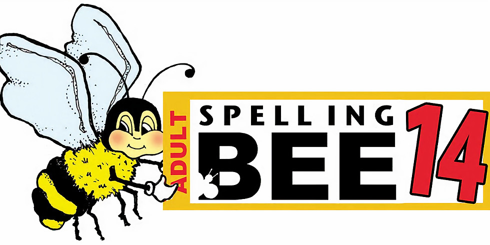 Trivia Bee