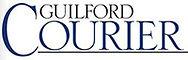 Guilford+Courier+Logo.jpg
